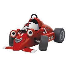 roary racing car kaleidoscope dream logos wiki fandom