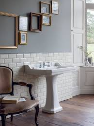 edwardian bathroom ideas edwardian bathroom zoeken gallery wall