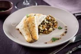 cours de cuisine à bordeaux cours de cuisine la table du chef à bordeaux judaïque le samedi 16