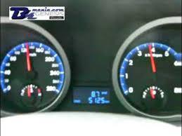 top speed hyundai genesis coupe genesis coupe 3 8 v6 manual top speed