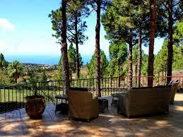 Englische Schlafzimmerm El Villa El Pinar Fewo Direkt