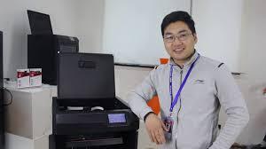 Resume Printer Auto Resume 3d Prints With Hori 3d Youtube