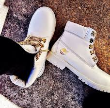 best 25 timberland boots fashion ideas on