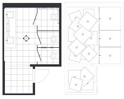 handicap bathroom layout hondaherreros com ada bathroom layout vanity compliant bathroomhandicap dimensions commercial handicap toilet design detail