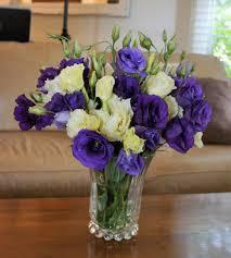 fresh cut flowers fresh cut flower drop subscription the gardener s workshop