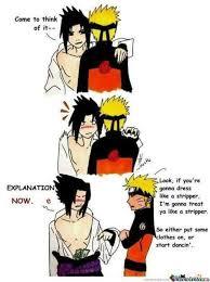 Funny Naruto Memes - funny naruto memes anime amino