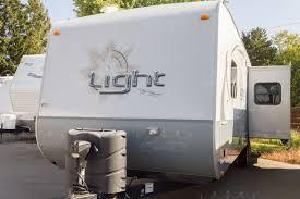 open range 5th wheel floor plans travel trailers king u0027s campers wisconsin u0027s most trusted rv dealer