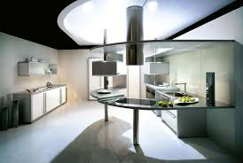 kitchen design interior spectacular modern ideas awesome