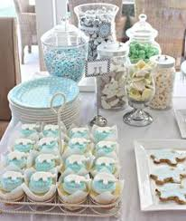 baby shower for boys baby boy shower candy buffet ideas buffet ideas baby boy