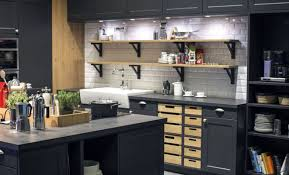 installing led under cabinet lighting cabinet 10 nice how to install led lights under kitchen cabinets