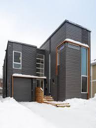 40 best homes images on pinterest exterior design urban loft