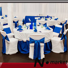 cheap spandex chair covers for sale aliexpress buy new style high class white fold spandex chair