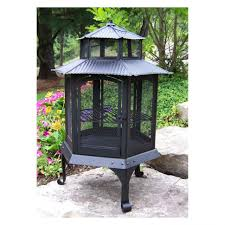 Portable Gazebo Walmart by Outdoor Marvelous Fire Grate Walmart Enclosed Fire Pit Walmart