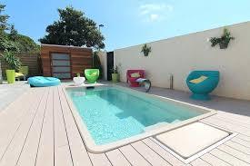 Garden Pool Ideas Small Garden Pool Ideas Uk City Spa For Square Meter Home Design