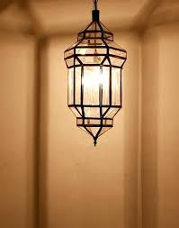 Teardrop Pendant Light Moroccan Light Pendant U2013 Nativeimmigrant