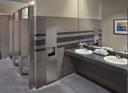 commercial bathroom design ideas commercial bathroom design ideas photos