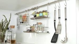 accessoire cuisine leroy merlin accessoire de rangement rangement pour cuisine on decoration d