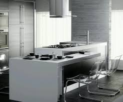 modern kitchen cabinets design inspiring home ideas