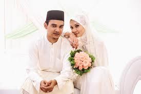 wedding quotes muslim islamic wedding quotes archives muslim wedding