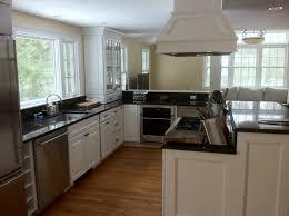 Kitchen Cabinets Rhode Island Kitchen Cabinets Ri Hbe Kitchen