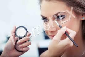 Make Up Classes In Miami Beauty Salon 10 Milano In Miami