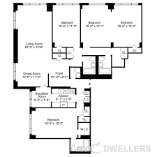 4 bedroom apartment nyc 4 bedroom apartments in nyc 4 bedroom apartment nyc home design