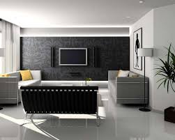 black and white furniture living room the best 100 black and white furniture living room image