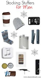 Best Gifts For Men 2016 Best 25 Stocking Fillers For Men Ideas On Pinterest Family