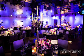 Laguna Beach Wedding Venues Harry Potter Themed Wedding At Laguna Beach Wedding Venue