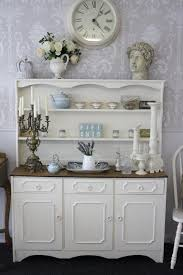 White Shabby Chic Furniture by Shabby Chic Furniture Elegant Furniture Design