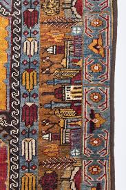 Rugs Savannah Ga Anatolian Late 19th Century Yahyali Prayer Rug At 1stdibs
