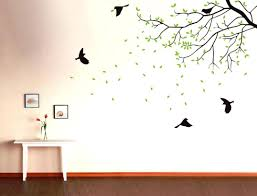 contemporary wall decal contemporary evolution dots best wall