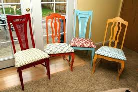 Dining Chair Cushions Dining Chair Cushions Ikea Raincitygardens
