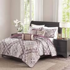 Home Design Down Alternative Full Queen Comforter Bedding Deals U2013 The Best Online Deals U0026amp Sales On Bedding