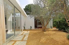 Mid Century Style Home Mid Century Style Home By Struere Plastolux