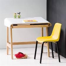 Bureau Enfant Pulcino Design E Gallina Am Pm Chambres Enfants Le De Bureau Enfant