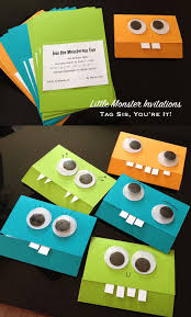 template cute card ideas for boyfriend with how to make a