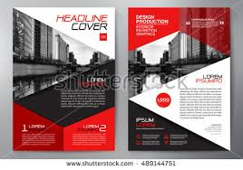 design flyer flyer design stock images royalty free images vectors