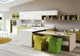 interior for kitchen kitchen awesome inspirational kitchen decor interior design