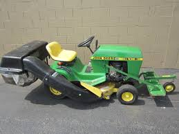 john deere 108 yahoo image search results john deere lawn and