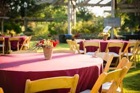 botanical garden of the ozarks fayetteville arkansas chefs in