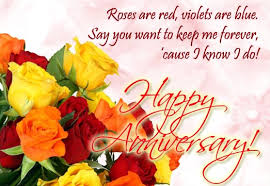 wedding wishes kerala 71 awesome happy wedding anniversary wishes greetings messages