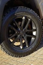 rhino jeep grand cherokee trailhawk best 25 jeep grand cherokee accessories ideas on pinterest jeep