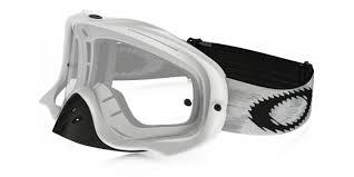 oakley goggles motocross oakley crowbar prescription mx goggles oakley crowbar mx sportrx