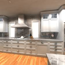 modern kitchen beautiful free kitchen design software design