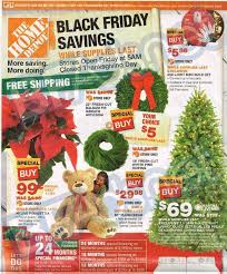 2016 home depot black friday sale 15 best black friday 205 images on pinterest