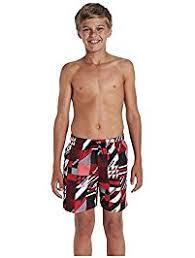 teenage speedo boys boys swimwear amazon ca