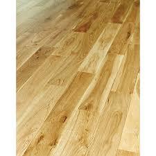 floor flooring oak on floor intended for wickes medina oak solid