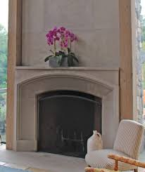 fireplace surrounds u2022 o u0026g industries earth products showcase