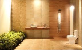 Kitchen Tiles India Awesome 50 Bathroom Tiles Kajaria Design Inspiration Of Bathroom